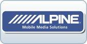 Alpine autórádiók nagy választékban!!!