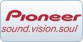 Pioneer autórádiók nagy választékban!!