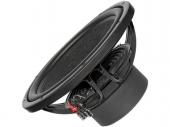 Gladen Audio RS 12 autóhifi subwoofer hangszóró