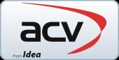 ACV kormánytávirányító adapterek