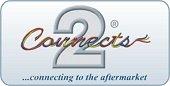Connects2 kormánytávirányító adapterek