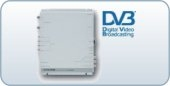 DVB-T tuner és TV tuner