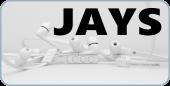 Jays fülhallgatók