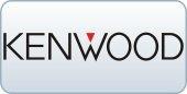 Kenwood hangszórók