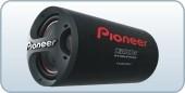 Pioneer mélynyomók