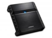 ALPINE PMX-T320 - 2 csatornás erősítő