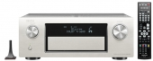 Denon AVR-3313 Házimozi rádióerősítő 7.2 HD