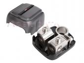 Akkumulátor saru pozitív 30.4040-02