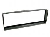 Alfa 156 Autórádió beépítő keret 572153-C