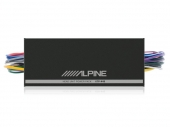 Alpine KTP-445 fejegység teljesítmény csomag
