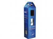 AluButyl rezgéscsillapító készlet (305x914mm) 4 db 30.1236-04