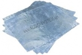 Alubutyl 1000 akusztikai csillapító anyag (1000 mm széles)