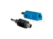 Antenna adapter kábel RAKU 2 - M/NO csatlakozós antennákhoz 2002 utáni Opel autókba 15.7582032