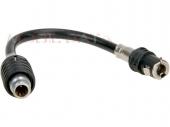 Antenna adapter kábel RAKU 2 (HC97) Audi-BMW-Volvo autókhoz 15-7581067