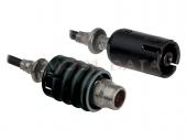 Antenna adapter kábel RAKU 2 (HC97) - Renault autókhoz 15-7581097