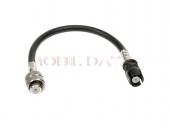 Antenna adapterkábel 16 V Flex antennákhoz 1502-01