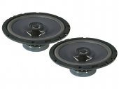 Audio Design PH 165 P két utas koaxiális 165 mm hangszóró