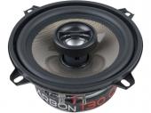 Audio System CARBON 130 CO koaxiális autóhifi hangszóró