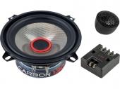 Audio System CARBON 130 kétutas komponens hangszóró rendszer