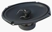 Gladen Audio ALPHA 609 Coax két utas koax autóhifi hangszóró