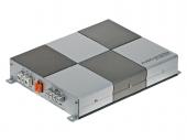 Gladen Audio M-LINE 601.1 autóhifi erősítő 1 csatornás