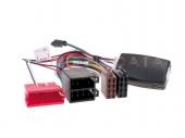 Chevrolet kormánytávkapcsoló interface Pioneer autórádióhoz 42-1086-300