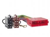 Chrysler-Jeep ISO csatlakozó kábel 1145-02