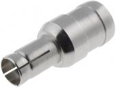 Chrysler hüvely - ISO hüvely OEM rádió antenna kábel 520140