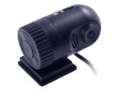 DVR menetrögzítő kamera