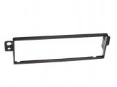 Daewoo Kalos autórádió beépítő keret 572052-C