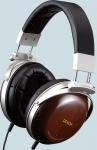 Denon AH-D5000 Zárt sztereó fejhallgató