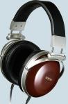 Denon AH-D7000 Prémium fejhallgató