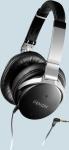 Denon AH-NC800 Magas minőségű zajt csökkentő fejhallgató