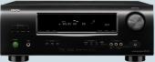 Denon AVR-1311 5.1 csatornás HD házimozi rádióerősítő