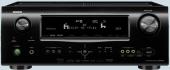 Denon AVR-2311 7.1-csatornás HD házimozi rádióerősítő