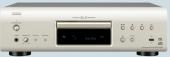 Denon DCD-1510AE  CD/Super Audio CD lejátszó