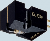 Denon DL-103R MC Pickup
