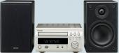 Denon D-M38 System Micro Hi-Fi rendszer