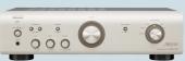 Denon PMA-510AE integrált erősítő