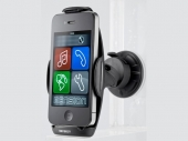 Dension Car Dock for iPhone - Univerzális okostelefon adapter bármely autóhoz, iPhone telefonhoz