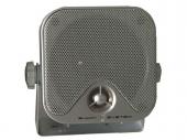 Dietz CX-4MG vízálló dobozos autóhifi hangszóró szürke párban