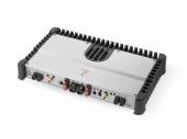 FPS 2300 RX 2 cs. erősítő