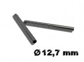 Fejtámlamonitorhoz tartóadapter (12,7 mm)