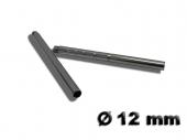 Fejtámlamonitorhoz tartóadapter (12 mm)