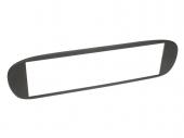 Fiat Barchetta autórádió beszerelő keret 572149-C