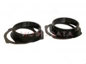 Fiat Stilo hangszóró kiemelő gyűrű 572198-C