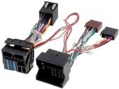 Ford adapterkábel Parrot kihangosítóhoz 557528