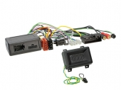 Ford kormánytávkapcsoló interface 42-FO-x08