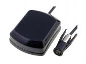 GPS antenna WICLIC csatlakozóval