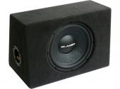 Gladen Audio ALPHA 12 ZD autóhifi subwoofer hangszóró